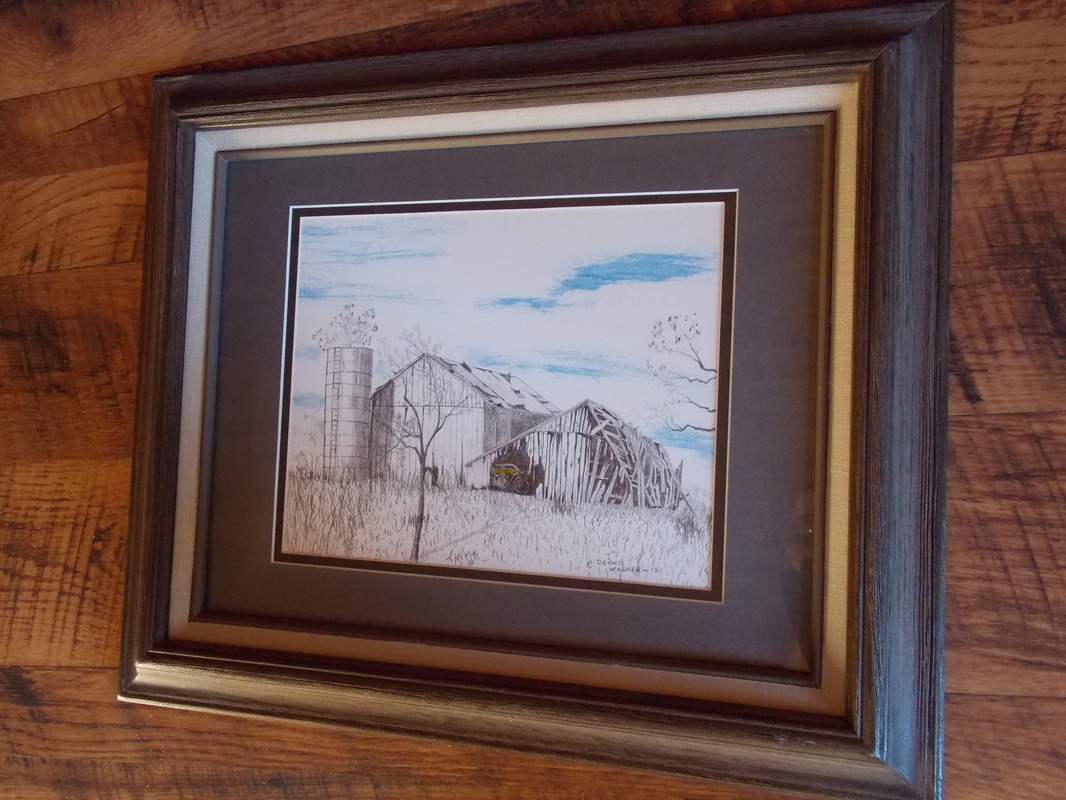 pomp images matting picture on mats pinterest framing and best circumstance